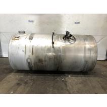Fuel Tank Kenworth T680 Vander Haags Inc Cb