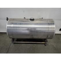 Fuel Tank Kenworth T680 Vander Haags Inc Kc