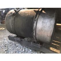 Fuel Tank KENWORTH T680 Boots & Hanks Of Ohio