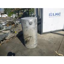 Fuel Tank KENWORTH T680 LKQ Western Truck Parts