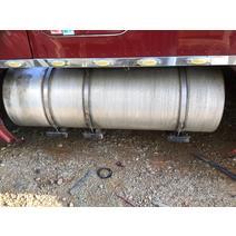 Fuel Tank KENWORTH T680 LKQ Evans Heavy Truck Parts