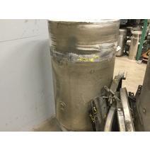 Fuel Tank KENWORTH T680 LKQ Geiger Truck Parts
