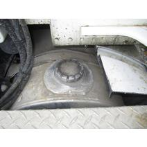 Fuel Tank KENWORTH T680 LKQ Heavy Truck Maryland