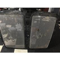 Grille KENWORTH T680 Payless Truck Parts