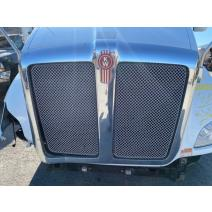 Grille KENWORTH T680 Dutchers Inc   Heavy Truck Div  Ny