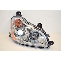Headlamp Assembly KENWORTH T680 Frontier Truck Parts