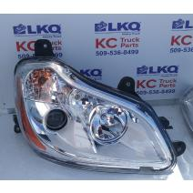 Headlamp Assembly KENWORTH T680 LKQ Acme Truck Parts