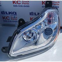 Headlamp Assembly KENWORTH T680 LKQ Heavy Truck - Tampa