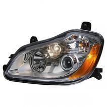 Headlamp Assembly KENWORTH T680 (1869) LKQ Thompson Motors - Wykoff
