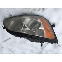 Headlamp Assembly KENWORTH T680 Payless Truck Parts