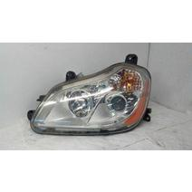 Headlamp Assembly KENWORTH T680 Spalding Auto Parts