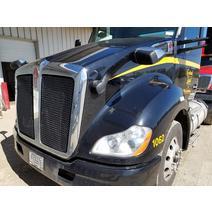 Hood KENWORTH T680 LKQ Geiger Truck Parts