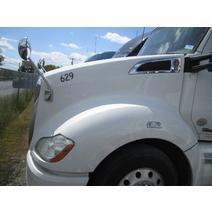 Hood KENWORTH T680 LKQ Heavy Truck Maryland