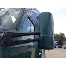 Mirror (Side View) Kenworth T680 Vander Haags Inc Sp