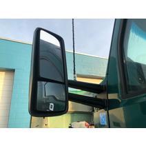 Mirror (Side View) Kenworth T680 Vander Haags Inc Dm