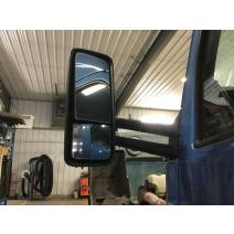 Mirror (Side View) Kenworth T680 Vander Haags Inc Sf