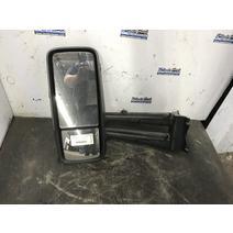 Mirror (Side View) Kenworth T680 Vander Haags Inc Cb