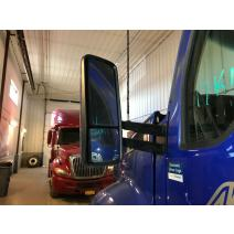 Mirror (Side View) Kenworth T680 Vander Haags Inc Kc