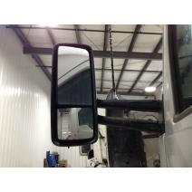 Mirror (Side View) Kenworth T680 Vander Haags Inc WM