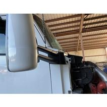 Mirror (Side View) KENWORTH T680 American Truck Parts,inc