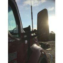 Mirror (Side View) KENWORTH T680 LKQ Evans Heavy Truck Parts