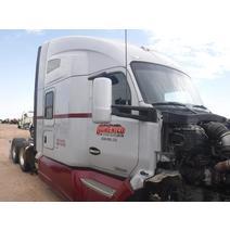 Mirror (Side View) KENWORTH T680 Active Truck Parts