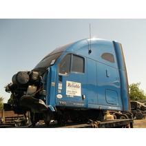 Cab KENWORTH T700 LKQ Acme Truck Parts