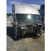 Cab KENWORTH T700 LKQ Heavy Truck Maryland