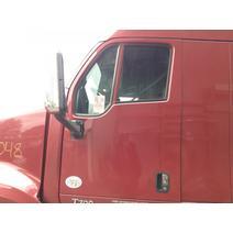 Door Assembly, Front Kenworth T700 Vander Haags Inc WM