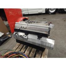 DPF (Diesel Particulate Filter) KENWORTH T700 K & R Truck Sales, Inc.