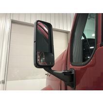 Mirror (Side View) Kenworth T700 Vander Haags Inc WM