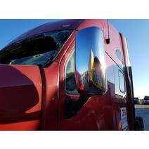 Mirror (Side View) KENWORTH T700 LKQ Geiger Truck Parts
