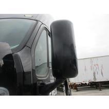 Mirror (Side View) KENWORTH T700 LKQ Heavy Truck - Goodys