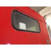 Back Glass Kenworth T800 Vander Haags Inc Sp