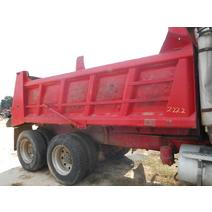 Body / Bed KENWORTH T800 American Truck Parts,inc