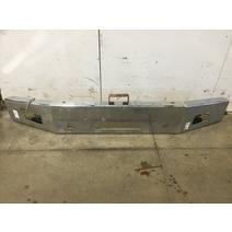 Bumper Assembly, Front Kenworth T800 Vander Haags Inc Sp