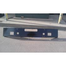 Bumper Assembly, Front Kenworth T800 Vander Haags Inc Sf