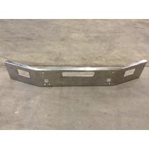 Bumper Assembly, Front Kenworth T800 Vander Haags Inc Cb