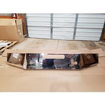 Bumper Assembly, Front Kenworth T800 Vander Haags Inc WM