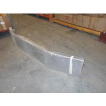 Bumper Assembly, Front KENWORTH T800 LKQ KC Truck Parts - Inland Empire