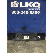Bumper Assembly, Front KENWORTH T800 LKQ Evans Heavy Truck Parts