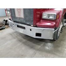 Bumper Assembly, Front KENWORTH T800 LKQ Geiger Truck Parts