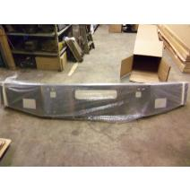 Bumper Assembly, Front KENWORTH T800 LKQ Heavy Truck Maryland