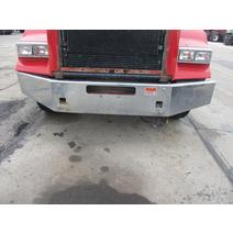 Bumper Assembly, Front KENWORTH T800 LKQ Heavy Truck - Goodys