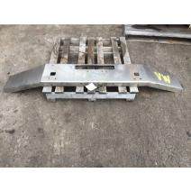 Bumper Assembly, Front KENWORTH T800 Camerota Truck Parts
