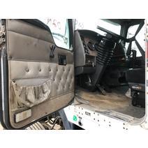 Cab Kenworth T800 Vander Haags Inc Sp