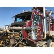 Cab Kenworth T800 Vander Haags Inc Sf