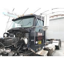 Cab Kenworth T800 Vander Haags Inc Cb