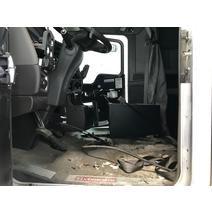 Cab Kenworth T800 Vander Haags Inc WM