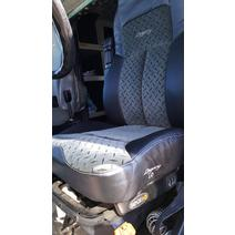 Cab KENWORTH T800 LKQ Plunks Truck Parts And Equipment - Jackson